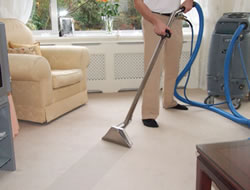 Carpet Cleaning in Las Vegas