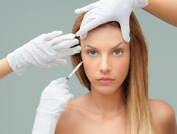 Cosmetic Surgery in Las Vegas
