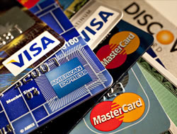 Credit Card Processing in Las Vegas