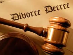 Divorce Attorney in Las Vegas