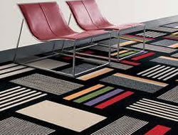 Flooring Tile Carpet in Las Vegas