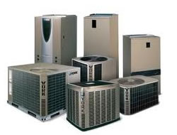 Heating and Air Conditioning in Las Vegas